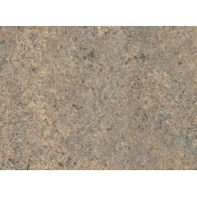 F371 ST82 Galizia Grey Beige