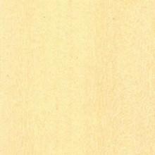 Κόντρα πλακέ - Biloba, Chen chen